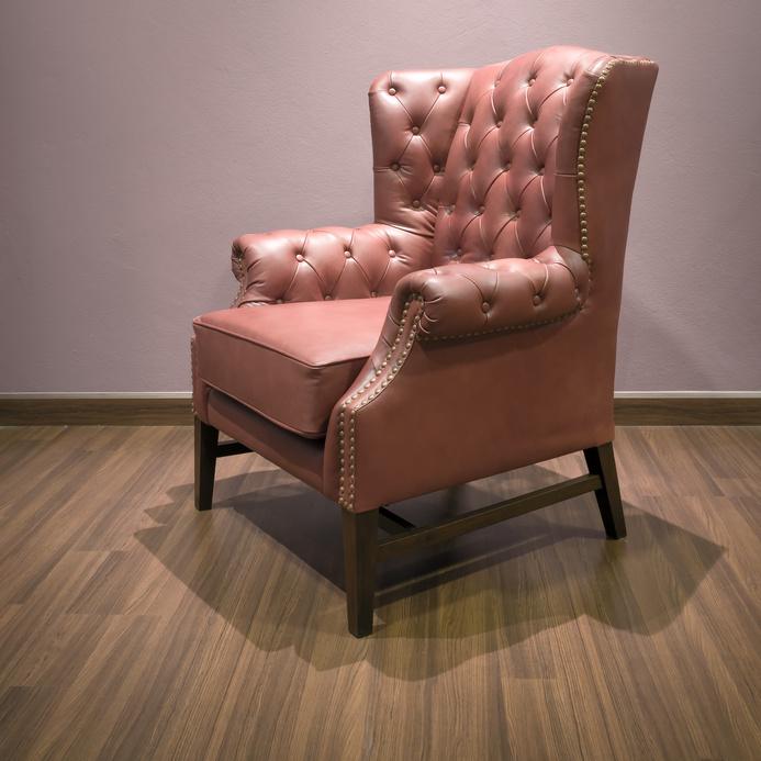 Expertos en restauraci n de muebles en madrid abc tapiceros for Cursos de restauracion de muebles en madrid