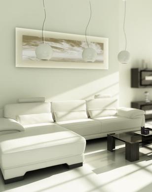 Expertos en decoraci n de interior en madrid abc tapiceros - Presupuesto tapizar sillas ...