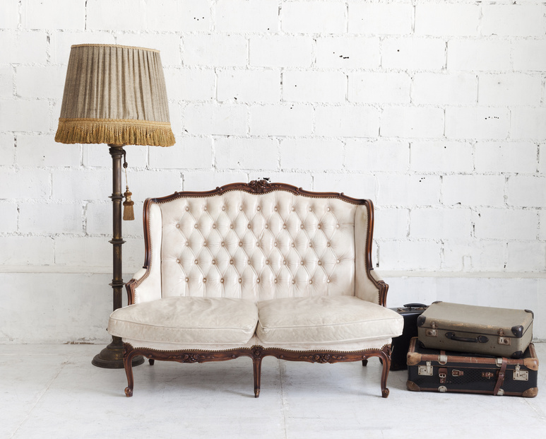 Expertos en tapizados para hogar en madrid abc tapiceros for Tapiceria muebles