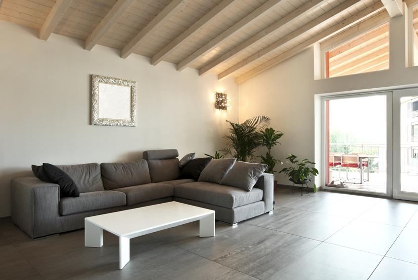 Venta de gomaespuma para muebles en madrid abc tapiceros for Muebles santa engracia